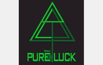 Team Pure Luck