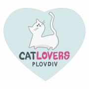 CatLovers's picture